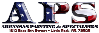 Arkansas Painting & Specialties